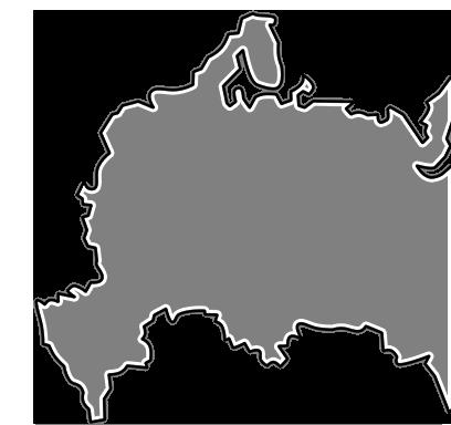 map part